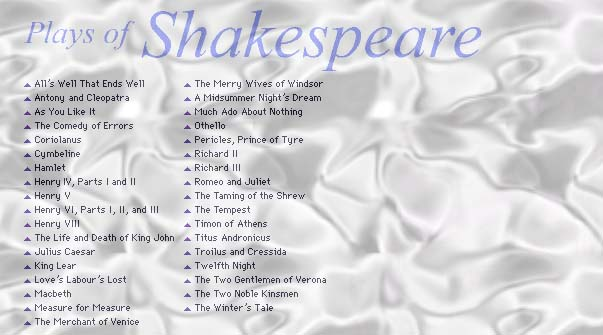 shakespeare english literature poetry drama novels essays shakespeare english literature poetry drama novels essays and literature review