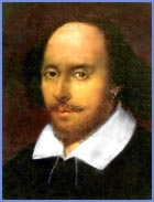 www field of themes com shakespeare essays New essays on the tempest and the twelfth night disclaimer: i did not write these essays also, i would like to remind you that plagiarism is illegal.